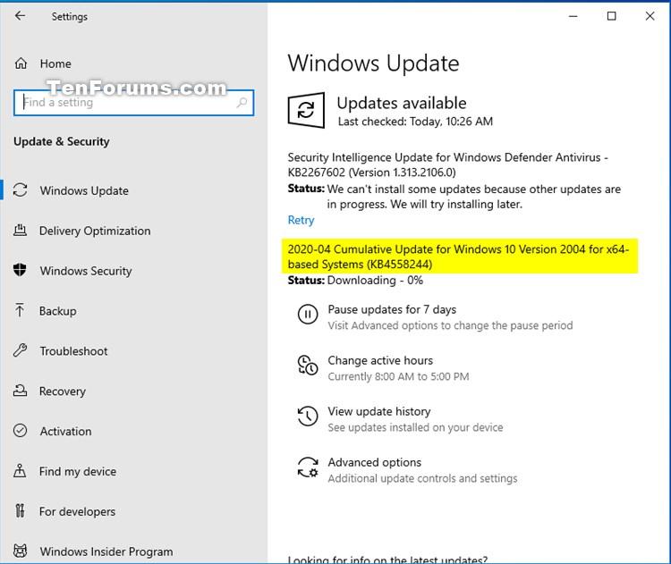KB4558244 for Windows 10 Insider Preview Slow Build 19041.208 April 22-kb4558244.jpg