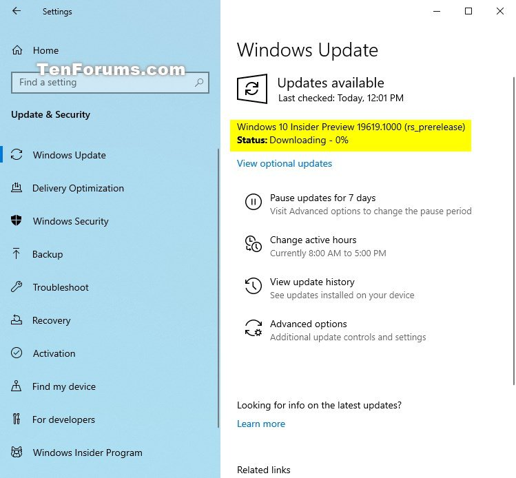 Windows 10 Insider Preview Fast Build 19619.1000 - April 29-19619.jpg