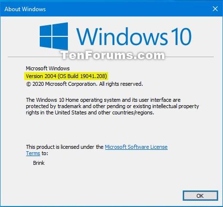 Windows 10 May 2020 Update 20H1 RP build 19041.208 - April 30-19041.208.jpg