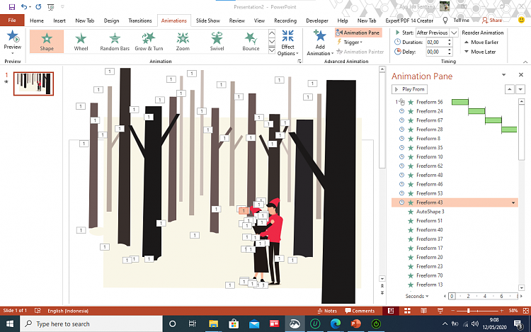New Office Insider version 2006 Fast build 12905.20000 - May 11-annotation-2020-05-12-090924.png
