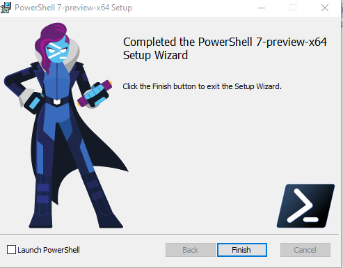 PowerShell 7.1 preview 2 is released-annotation-2020-05-12-182746.png