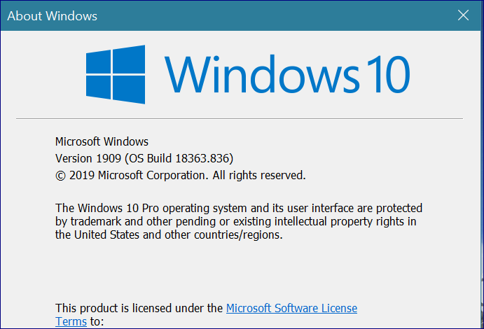 KB4556799 CU Win 10 v1903 build 18362.836 and v1909 build 18363.836-836.png