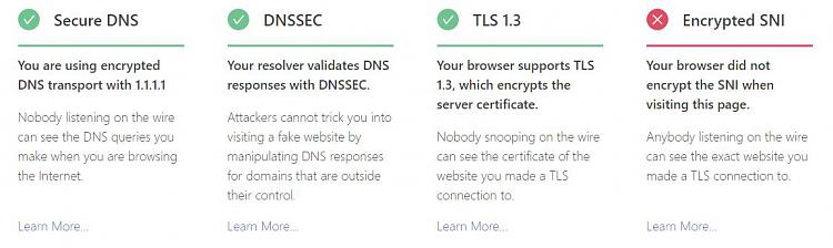 Windows 10 Insiders can now test DNS over HTTPS-capture1.jpg