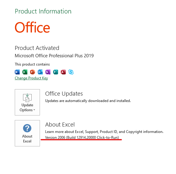 New Office Insider version 2006 Fast build 12914.20000 - May 18-annotation-2020-05-19-035351.png