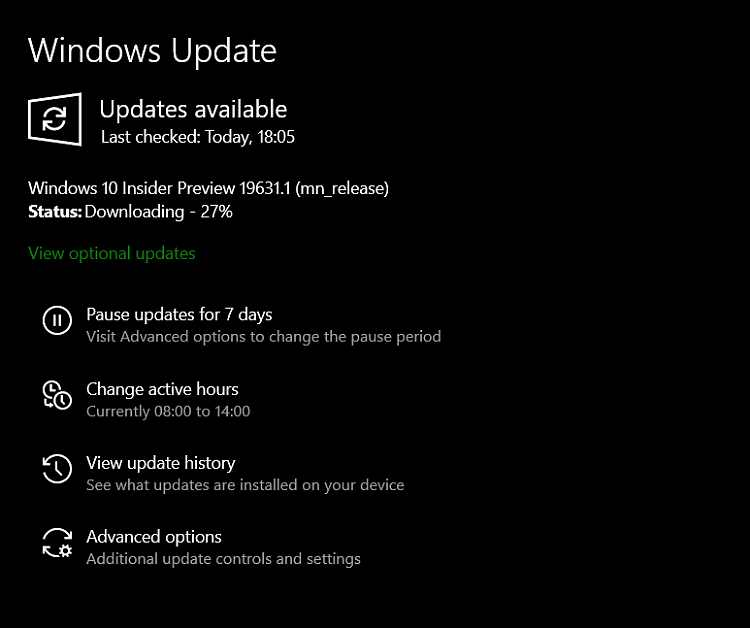 Windows 10 Insider Preview Fast Build 19631.1 (mn_release) - May 21-screenshot_1.png