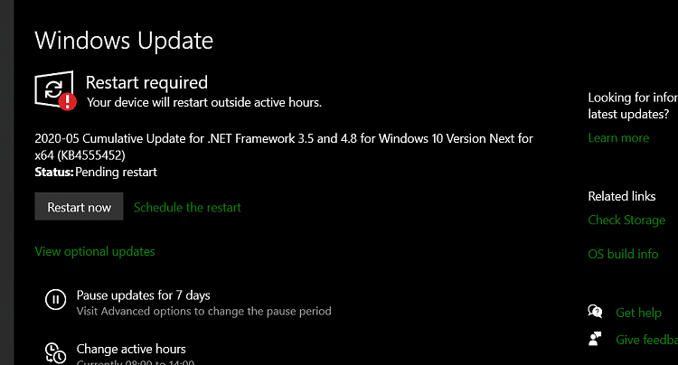 Windows 10 Insider Preview Fast Build 19631.1 (mn_release) - May 21-screenshot_4.png