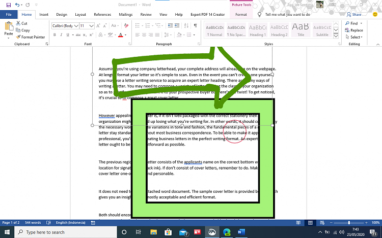 New Office Insider version 2006 Fast build 12914.20000 - May 18-annotation-2020-05-23-074408.png