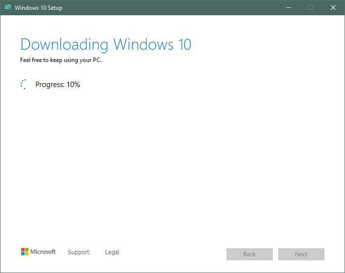 How to get the Windows 10 May 2020 Update version 2004-2004_mct_downloading.jpg
