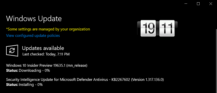 Windows 10 Insider Preview Fast Build 19635.1 (mn_release) - May 28-image.png