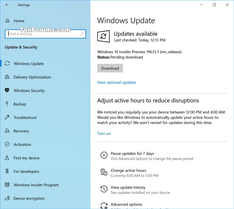 Windows 10 Insider Preview Fast Build 19635.1 (mn_release) - May 28-19635.jpg