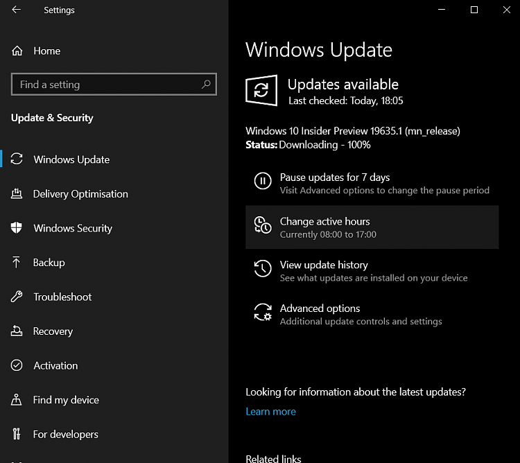 Windows 10 Insider Preview Fast Build 19635.1 (mn_release) - May 28-image-001.png