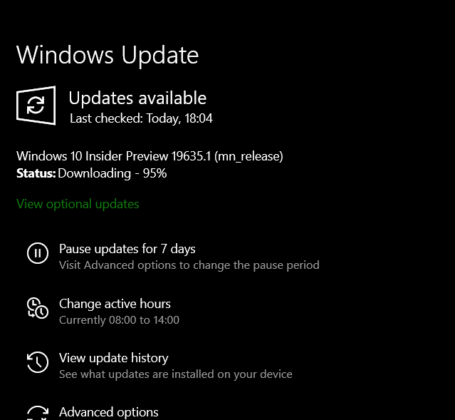Windows 10 Insider Preview Fast Build 19635.1 (mn_release) - May 28-screenshot_3.png