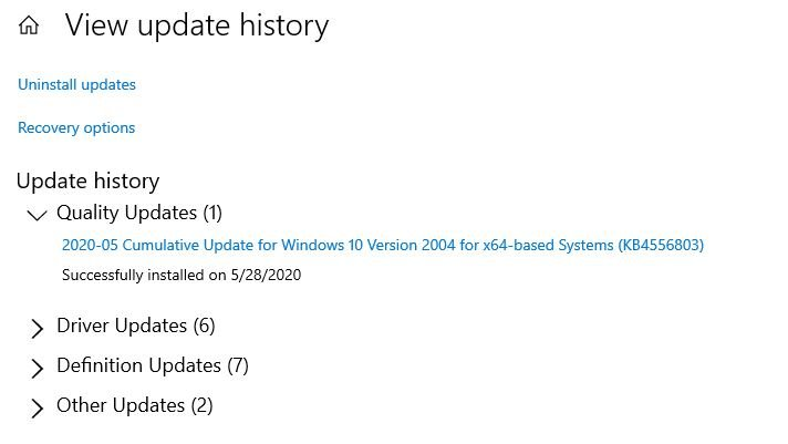 How to get the Windows 10 May 2020 Update version 2004-1.jpg