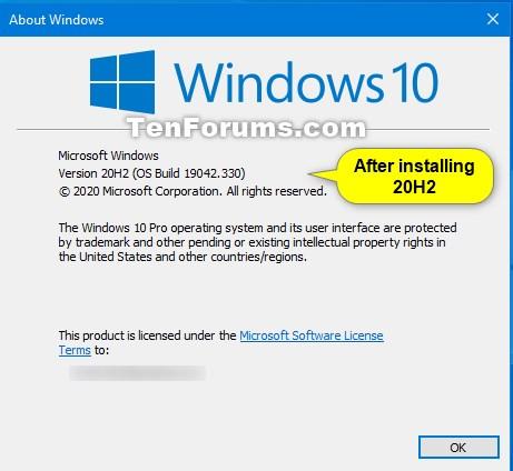 Windows 10 Insider Preview Beta Channel Build 19042.330 (20H2) June 16-19042.330.jpg