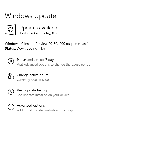 Windows 10 Insider Preview Build 20150.1000 (rs_prerelease) June 17-annotation-2020-06-18-003234.png