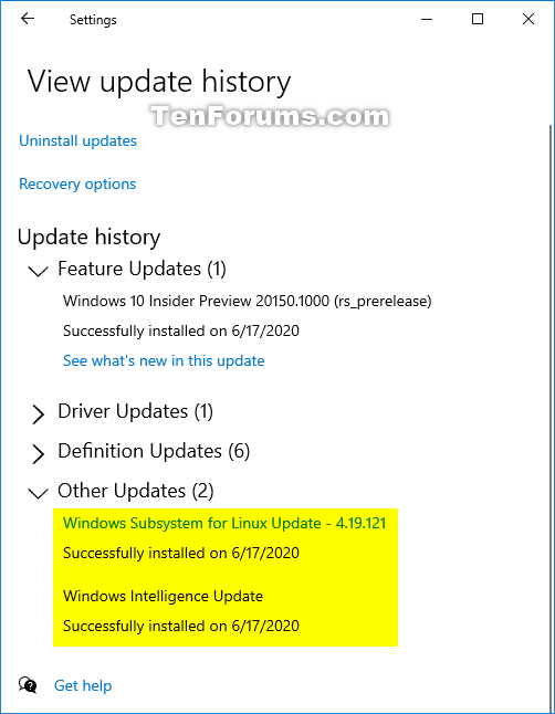 Windows 10 Insider Preview Build 20150.1000 (rs_prerelease) June 17-update_history.png