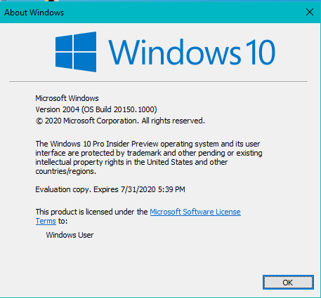 Windows 10 Insider Preview Build 20150.1000 (rs_prerelease) June 17-20150.1000.png