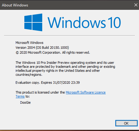 Windows 10 Insider Preview Build 20150.1000 (rs_prerelease) June 17-1000.png