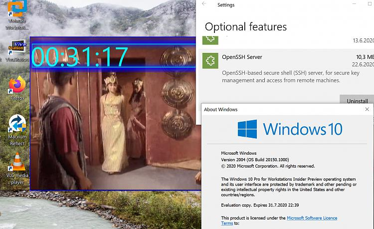 KB4567523 Cumulative Update Windows 10 v2004 build 19041.331 - June 18-sshhh.jpg