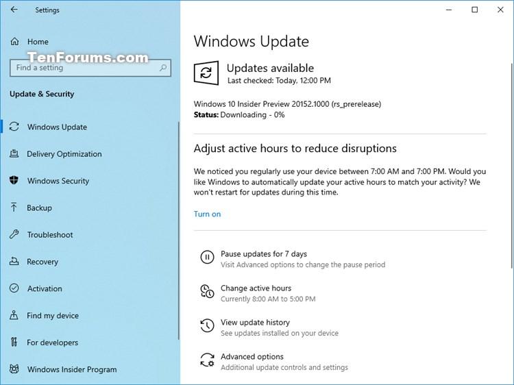 Windows 10 Insider Preview Build 20152.1000 (rs_prerelease) June 24-20152.jpg