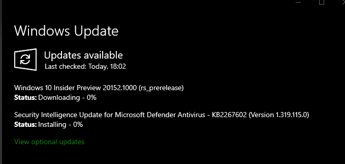 Windows 10 Insider Preview Build 20152.1000 (rs_prerelease) June 24-screenshot_3.png