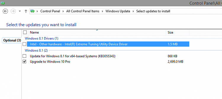 Click image for larger version.  Name:Windows Update.PNG Views:6 Size:16.4 KB ID:28530