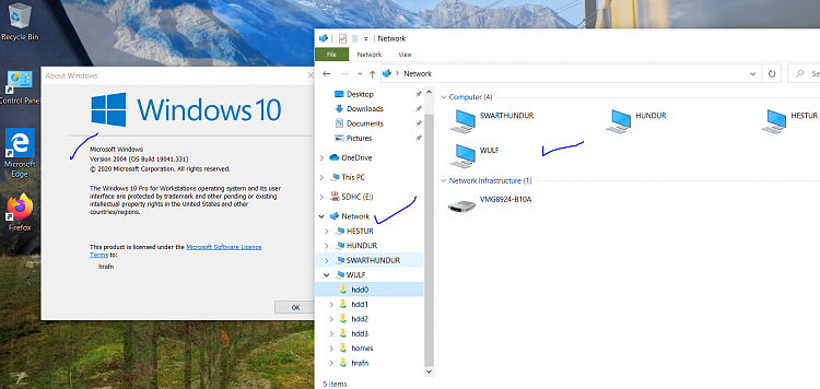 KB4567523 Cumulative Update Windows 10 v2004 build 19041.331 - June 18-331.png