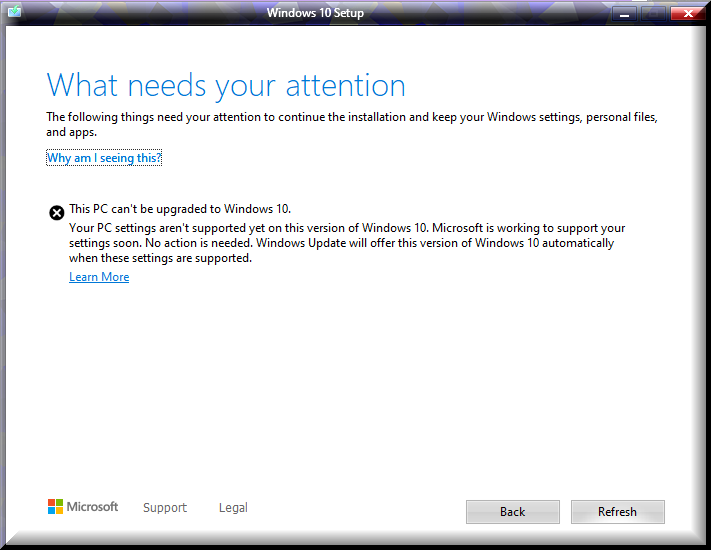 How to get the Windows 10 May 2020 Update version 2004-repair-intall-2004-error-message.png