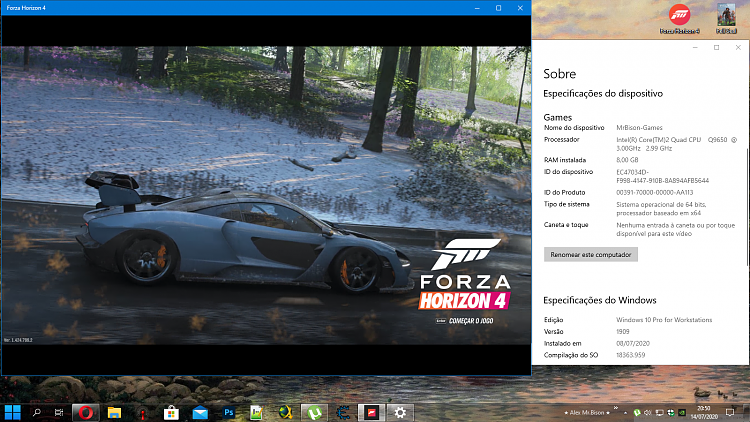 KB4565483 CU Win 10 v1903 build 18362.959 and v1909 build 18363.959-anotacao-2020-07-14-205122.png