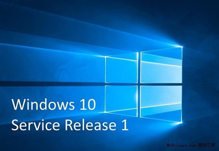 Click image for larger version.  Name:Windows-10-SR1-800x553[1].jpg Views:202 Size:42.4 KB ID:29161
