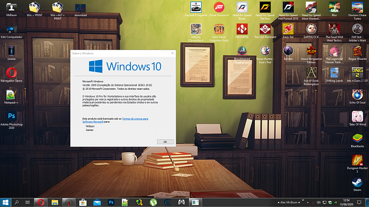 KB4565351 CU Win 10 v1903 build 18362.1016 and v1909 build 18363.1016-anotacao-2020-08-13-125430.png