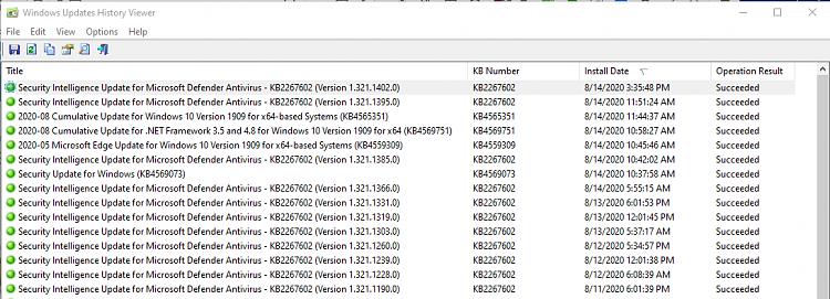 KB4565351 CU Win 10 v1903 build 18362.1016 and v1909 build 18363.1016-image_43.png