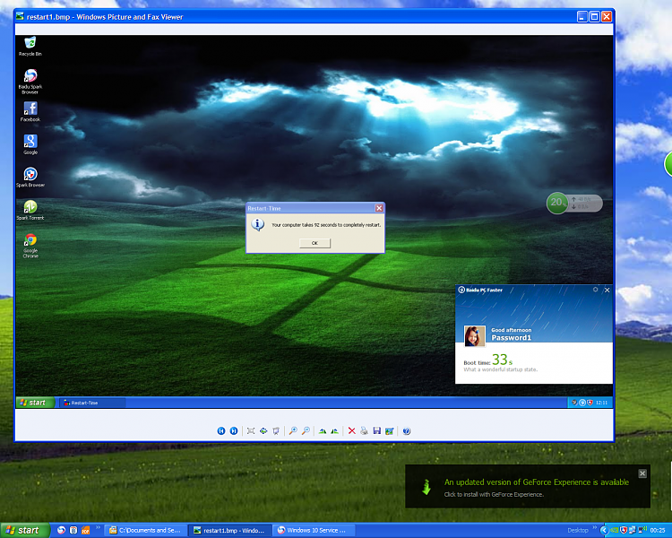 Click image for larger version.  Name:winXP.PNG Views:43 Size:1.88 MB ID:29331