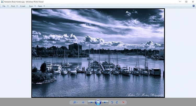 Click image for larger version.  Name:WPV.jpg Views:34 Size:176.4 KB ID:29338
