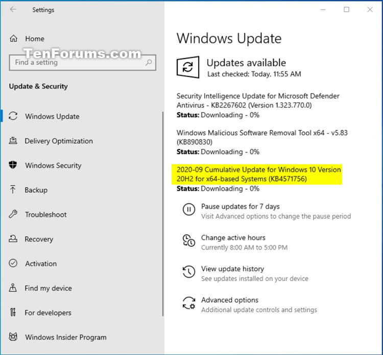 Windows 10 Insider Preview Beta Channel Build 19042.508 (20H2) Sept. 8-kb4571756.jpg