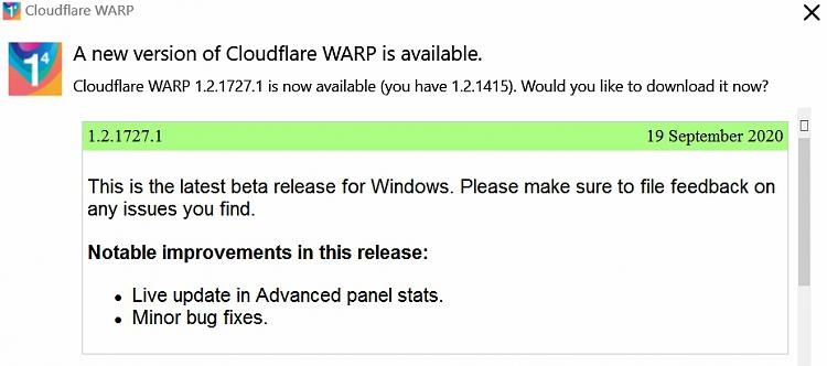Cloudflare Announcing Beta for WARP for macOS and Windows-cloudflare-warp.jpg