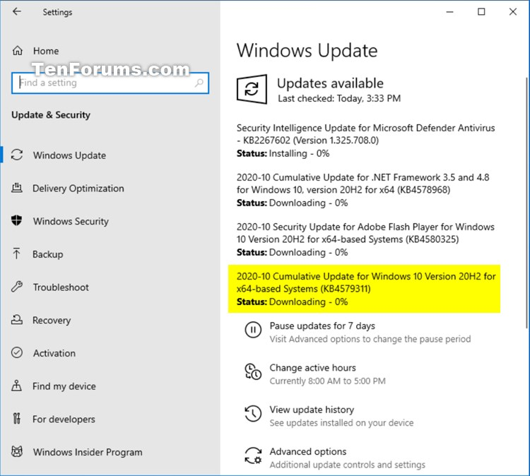 Windows 10 Insider Preview Beta and RP Channel Build 19042.572 (20H2)-kb4579311.jpg