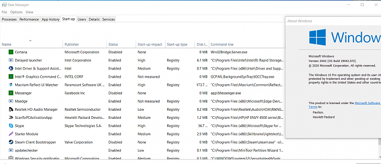KB4562830 Enablement Package Feature Update to Windows 10 version 20H2-screenshot_8.png