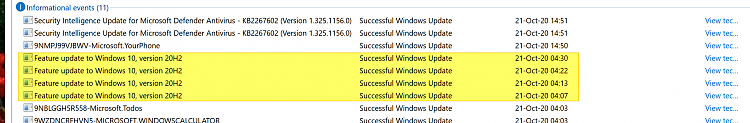 Known and Resolved issues for Windows 10 version 20H2-image.png