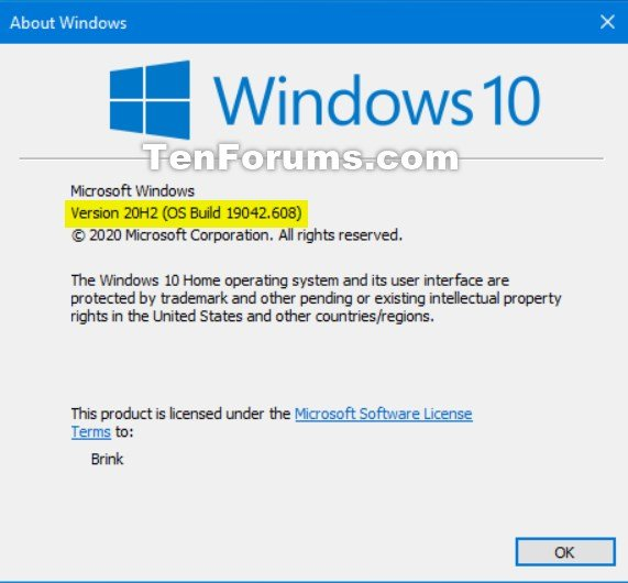 Windows 10 Insider Preview Beta and RP Channel Build 19042.608 (20H2)-19042.608.jpg