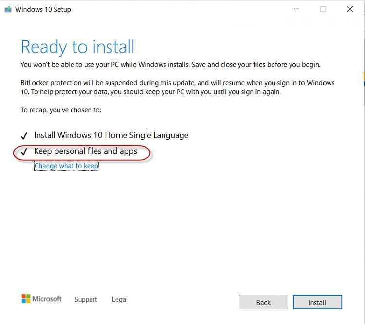 KB4586853 CU Windows 10 v2004 build 19041.662 and v20H2 19042.662-12-11-2020-22-30-51.jpg