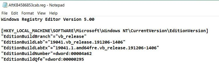 KB4586853 CU Windows 10 v2004 build 19041.662 and v20H2 19042.662-12-11-2020-23-08-11.jpg