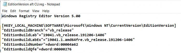 KB4586853 CU Windows 10 v2004 build 19041.662 and v20H2 19042.662-11-11-2020-20-11-34.jpg