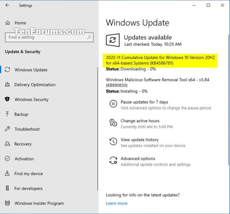 Windows 10 Insider Preview Beta and RP Channel Build 19042.630 (20H2)-kb4586781.jpg