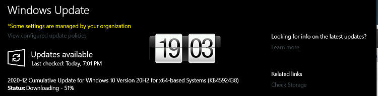 KB4592438 CU Windows 10 v2004 build 19041.685 and v20H2 19042.685-image.png