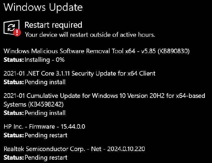 KB4598242 CU Windows 10 v2004 build 19041.746 and v20H2 19042.746-image.png