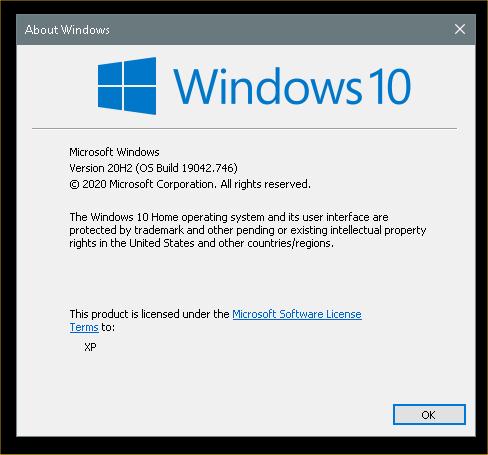 KB4598242 CU Windows 10 v2004 build 19041.746 and v20H2 19042.746-image1.png