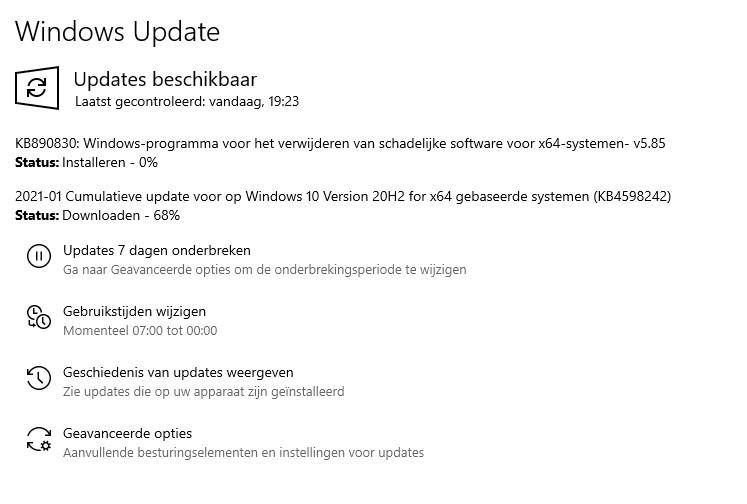 KB4598242 CU Windows 10 v2004 build 19041.746 and v20H2 19042.746-untitled-1.jpg