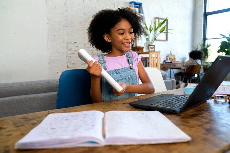 Microsoft announces Windows 10 PCs for Education and Classroom Pen 2-edu21_k12.jpg