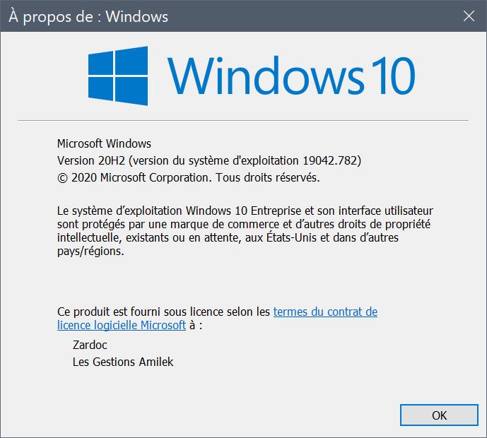 KB4598291 CU Windows 10 v2004 build 19041.789 and v20H2 19042.789-v-19042.782-2021-01-21_10-50-39.png